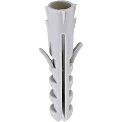 Bucha Mestre 5mm com 15 Peças - Bemfixa