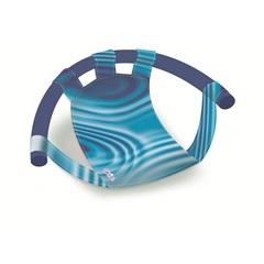 Cadeira Flutuante Acqua                        - Chezi Design