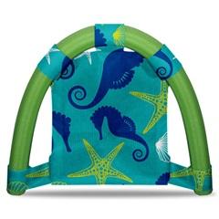 Cadeira Flutuante Marine                      - Chezi Design