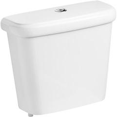 Caixa para Acoplar Fit  Ecoflush Branca - Celite
