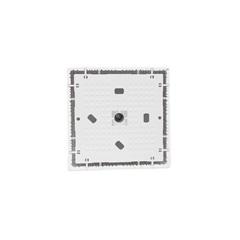 Caixa para Derivação 75 X 75 X 35 Ref: 30316x - Pial
