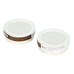Cartucho Multi Vapores Orgânicos / Gases Ácidos - Dura Plus