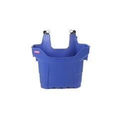 Cesta Flexível para Ferramentas Azul 191794483 - Keter