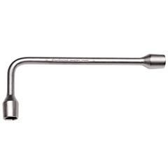 Chave Biela em Aço 11 Mm Ref: 42805/111 - Tramontina