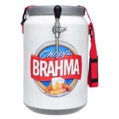 Chopeira Modelo Brahma Chopp             - Doctor Cooler
