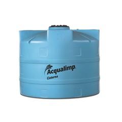 Cisterna - Acqualimp