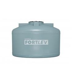 Cisterna em Polietileno 5.000 Litros Ref.: C.02080001  - Fortlev