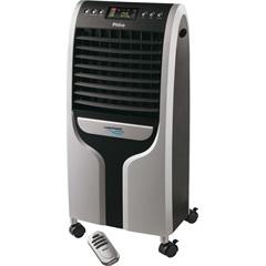 Climatizador Ambience Fresh 127v Ref. 056251000   - Philco