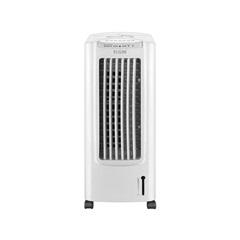 Climatizador de Ar 60w 220v com Controle Remoto 7,5 Litros Branco - Elgin