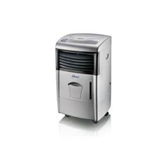 Climatizador de Ar Elgin Fresh com Aquecimento 110v   - Elgin