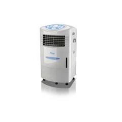 Climatizador de Ar Elgin Fresh Turbo Frio 110v       - Elgin
