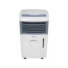 Climatizador de Ar Fresh Elgin Frio 220v       - Elgin