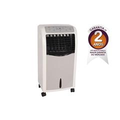 Climatizador Elegance Frio 6.8l 127v - MG Eletro
