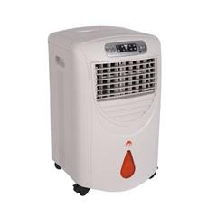 Climatizador Office Frio 13l 220v        - MG Eletro