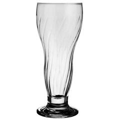 Clube Taça Milk Shake 360ml - Nadir