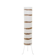 Coluna Raiz - LS lumina