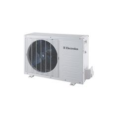Condensador Split 30000 Frio 220v Ref. Se30f - Electrolux