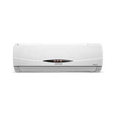 Condicionador de Ar Ambient 18fc 2hx - Komeco