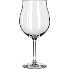 Conjunto de Taças para Vinho Bourdeaux Spirit 580ml com 2 Peças
