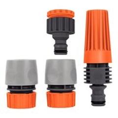 Conjunto para Irrigação de Jardim 78506/610 - Tramontina