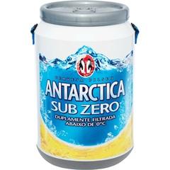 Cooler Antártica Sub Zero Ref: Dc-24      - Doctor Cooler