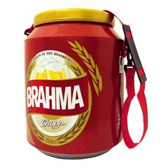 Cooler Brahma Ref: Dc-12  - Doctor Cooler