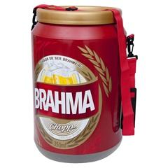 Cooler Brahma Ref: Dc-24                  - Doctor Cooler