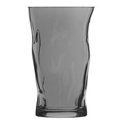 Copo Alaska Long Drink Cinza - Nadir