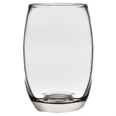 Copo Belize Cristal 450ml