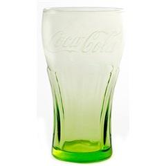 Copo Coca Cola Contour Cítrico 473ml - Allmix