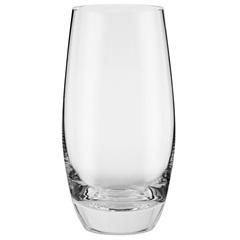 Copo de Suco Classic Cristal 370ml  - Oxford