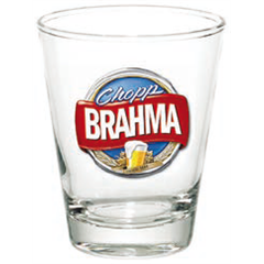 Copo Old Fashioned Brahma - Allmix