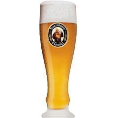 Copo para Cerveja Franziskaner 500 Ml - Globimport
