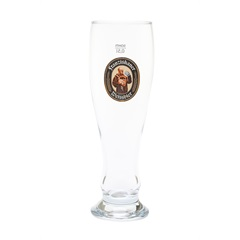 Copo para Cerveja Franziskaner 500 Ml - Oxford
