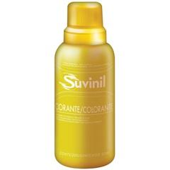Corante Amarelo 50cc - Suvinil
