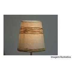 Cúpula Raiz - LS lumina