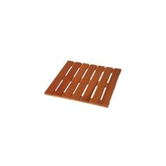 Deck Lyptus 50x50cm 6070 - Metalnew