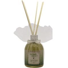 Difusor de Capim Limão 300ml - Casa Aroma