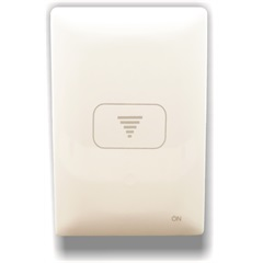 Dimmer Digital One Touch                - Amicus