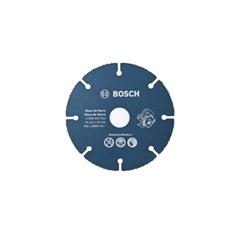 Disco de Corte Madeira para Serra Marmore     - Bosch