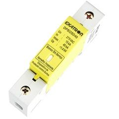 Dispositivo de Proteção Contra Surto 127v/ Ref: Ka-Slim Din  - Exatron