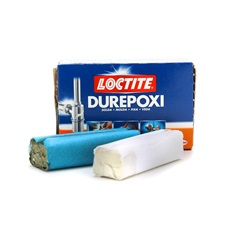 Durepoxi 50g - Henkel