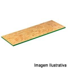 Eco Prateleira 15mm 80x40cm  - Fico Ferragens