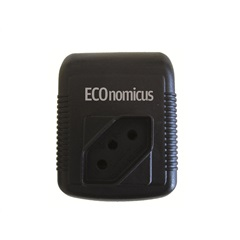 Economizador de Energia Elétrica Economicus        - Amicus