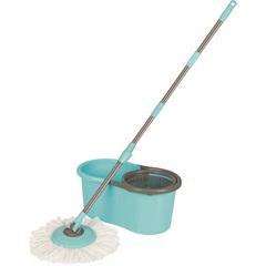 Esfregão Mop Limpeza Prática 8298 - Mor
