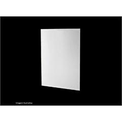 Espelho 014 0.50                  - Scalline