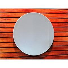 Espelho Bergamo Lapidado - Casanova