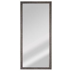 Espelho Coral 100 Prata - Espelhos Leão