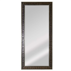 Espelho Safira 90 Tabaco - Espelhos Leão