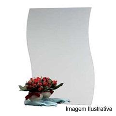 Espelho Sin Magnus 45x60cm Ref. 337073 - Expambox
